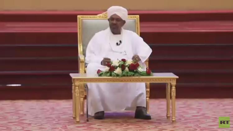 السودان.. قتيل في الاحتجاجات ضد البشير