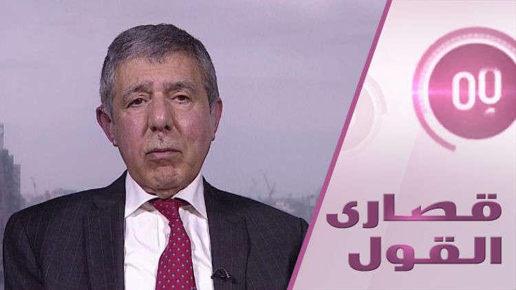 محامي دولي: يمكن لكل عراقي مقاضاة بريطانيا على جرائم الحرب!
