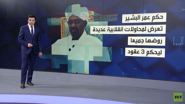 السودان.. تاريخ الانقلابات بعد الاستقلال