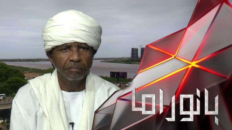 اللواء عبد الهادي عبد الباسط: تسليم العسكر السلطة إلى الحكومة المدنية من أعراف السودان السياسية