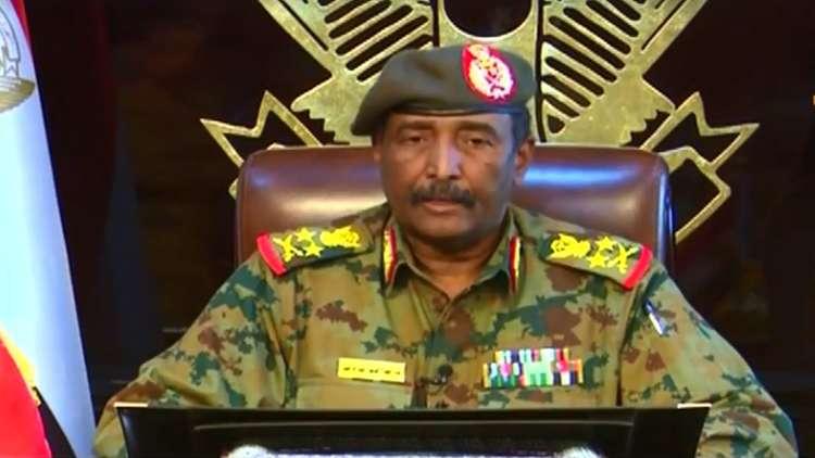السودان.. المجلس الانتقالي يلغي حظر التجوال ويطلق سراح جميع المعتقلين