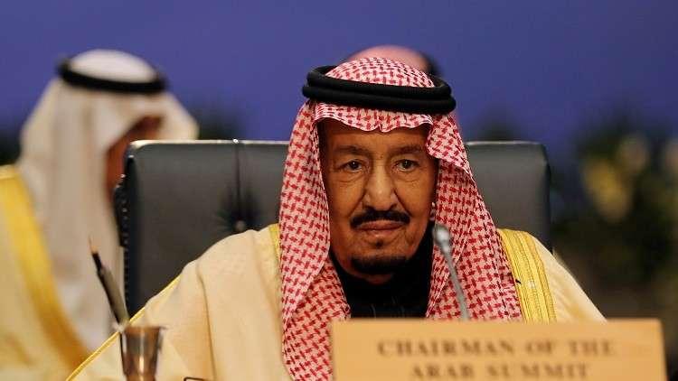 أول دولة عربية تعترف بالمجلس العسكري الانتقالي السوداني