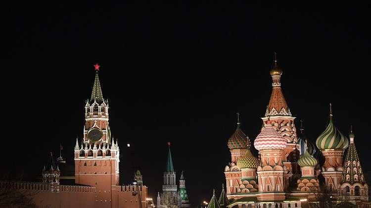 الكرملين يؤكد القمة المرتقبة بين بوتين وكيم