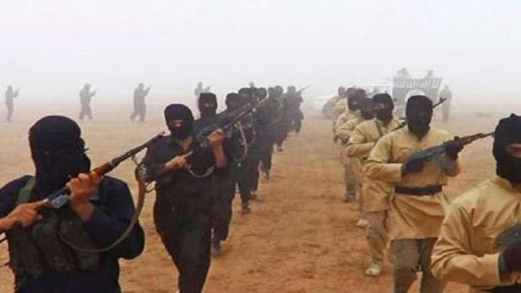 الإعلام الأمني العراقي لـRT: