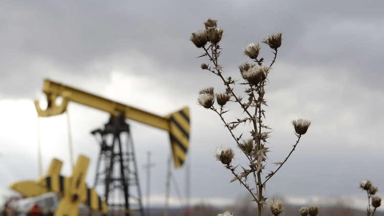 إقبال على النفط الروسي بعد العقوبات الأمريكية على فنزويلا وإيران