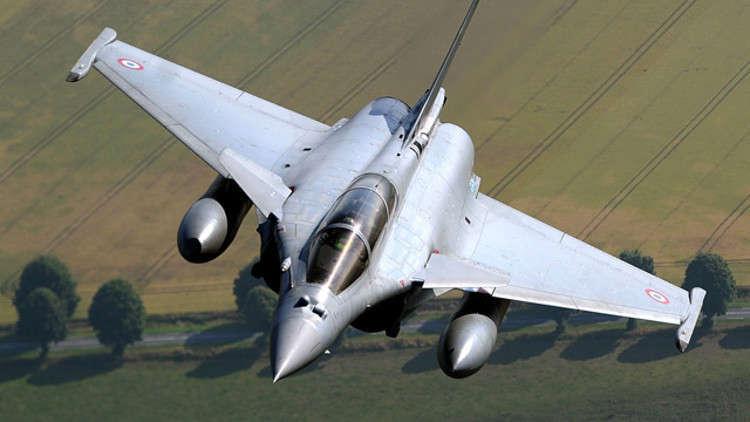 مذكرة استخبارية تؤكد استخدام أسلحة فرنسية في النزاع اليمني