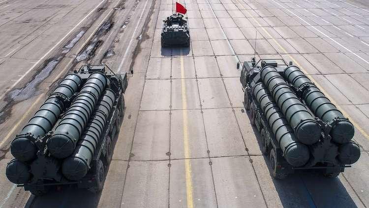 تركيا تعد بعدم تكامل منظومات الدفاع الصاروخية