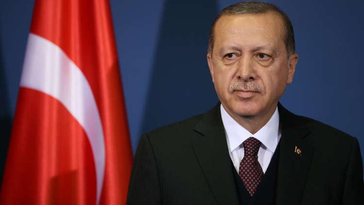 تركيا يمكن أن توقّع مع بيلاروسيا اتفاقا لتصنيع مشترك لأنظمة الدفاع الجوي