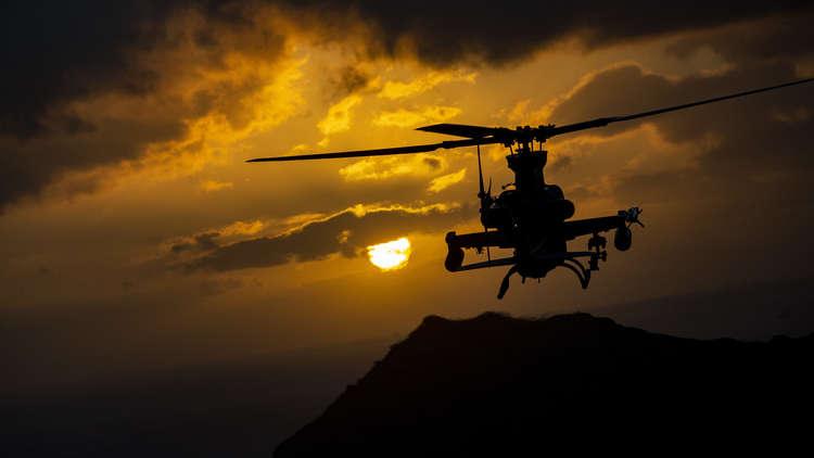 الغرب يفقد تفوقه في التكنولوجيات العسكرية