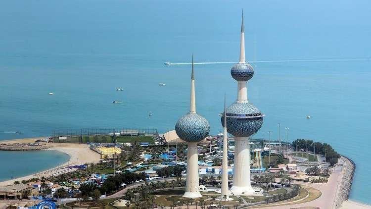 السعودية والإمارات تعزيان الكويت في الشيخ عبد الله سعود الصباح