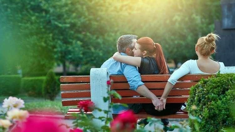 دراسة: النساء أكثر قدرة على إخفاء الخيانة والرجال تفضحهم وجوههم!