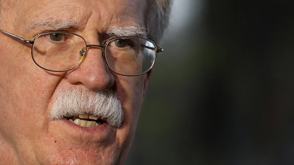 موسكو تعارض العقوبات الأمريكية الجديدة ضد كوبا وفنزويلا