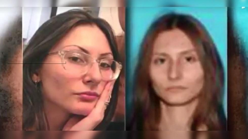 مكتب التحقيقات الفيدرالي: العثور على الطالبة الخطيرة في كولورادو ميتة