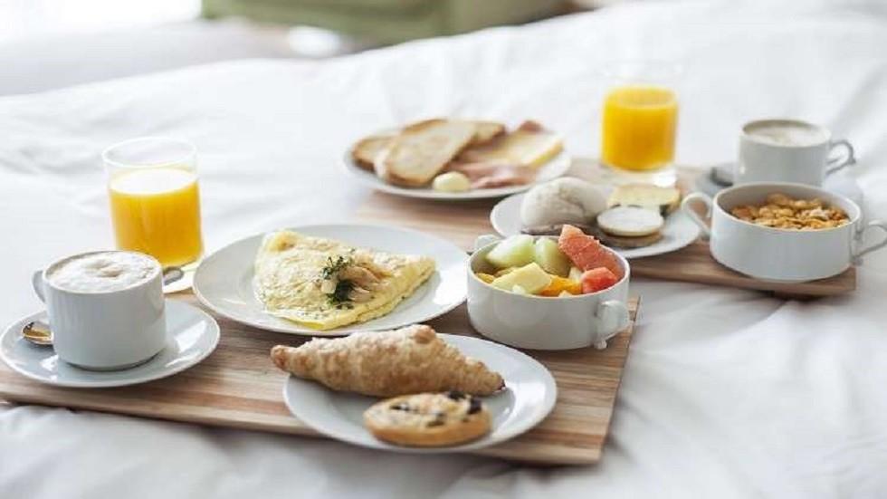كيف ترتبط وجبات الإفطار والعشاء بعدم النجاة من الموت؟