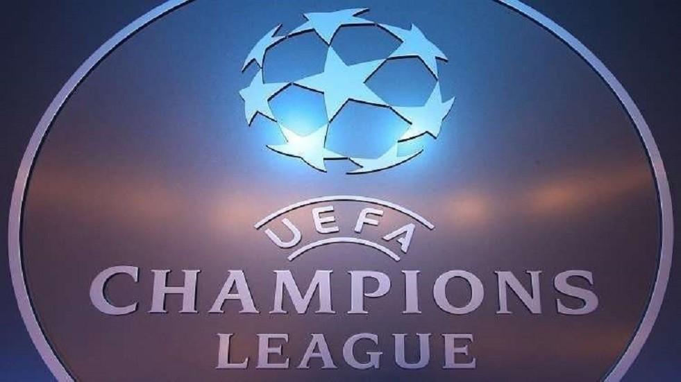تحديد مواعيد مباريات نصف نهائي دوري أبطال أوروبا