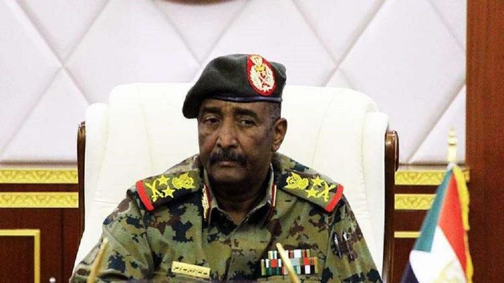 المجلس العسكري الانتقالي: رئيس مفوضية الاتحاد الإفريقي سيزور السودان في غضون يومين