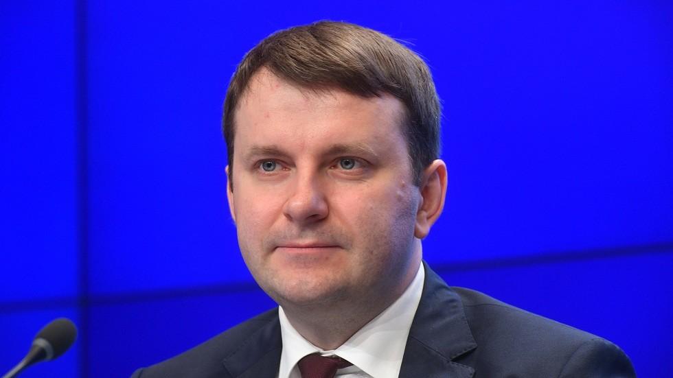 موسكو: قيودنا الجديدة ستمس 30 بالمئة من التبادل التجاري مع أوكرانيا