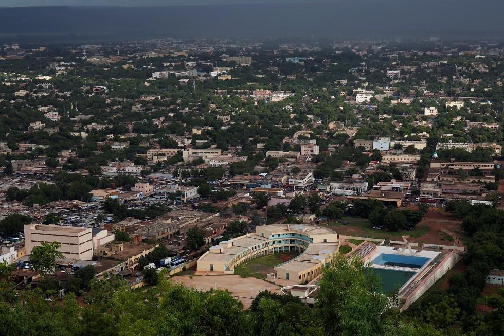 استقالة حكومة مالي بعد مذبحة وسط البلاد
