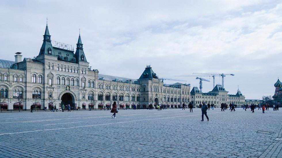 أين تقع أرخص الفنادق في روسيا؟