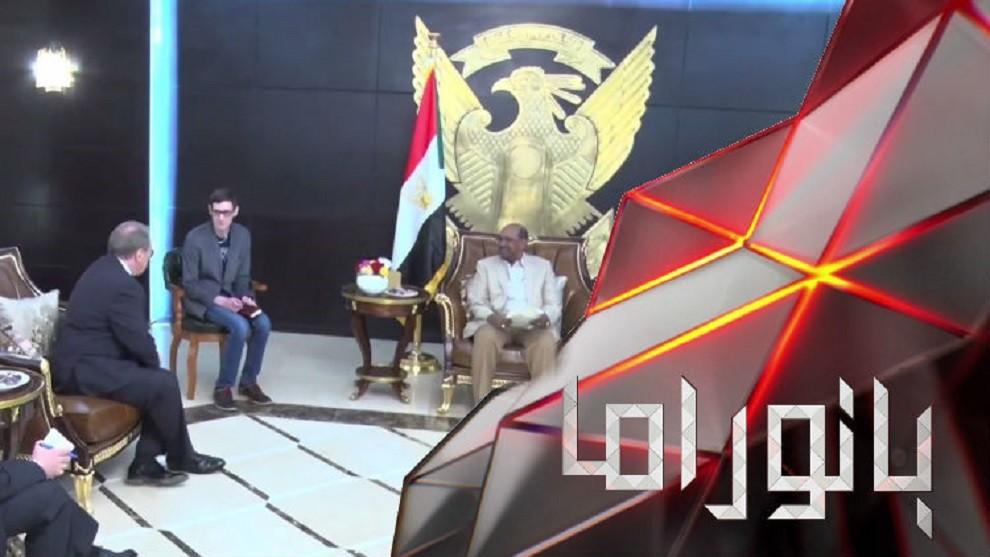 بوغدانوف في الخرطوم: هل حافظ على العلاقات الروسية السودانية؟