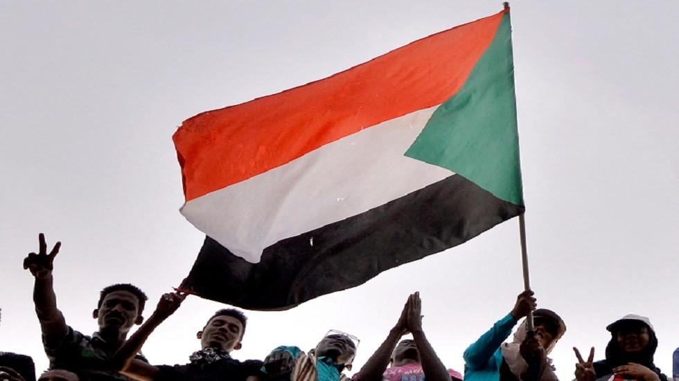 السودان.. النائب العام المكلف يصدر عددا من القرارات الهامة