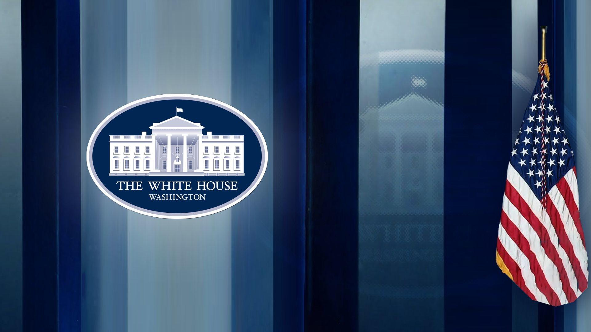 خبير أمريكي يتحدث عن حماقة واشنطن