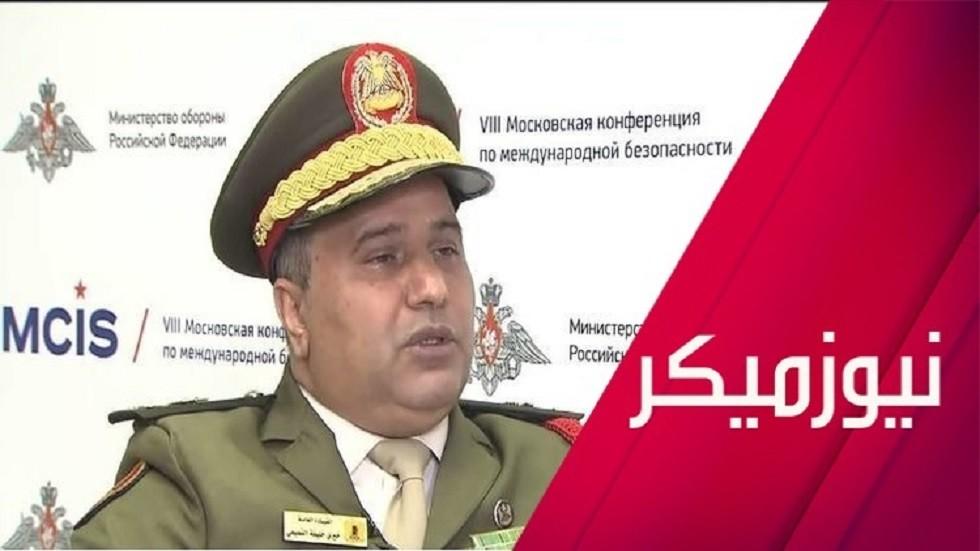 تسارع في ليبيا.. ما سبب هجوم طرابلس؟