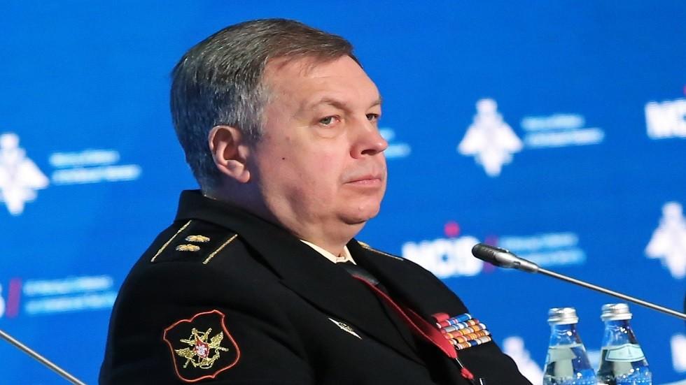 استخباراتي روسي رفيع: واشنطن ماضية في تطويع من يعارضها في أمريكا اللاتينية