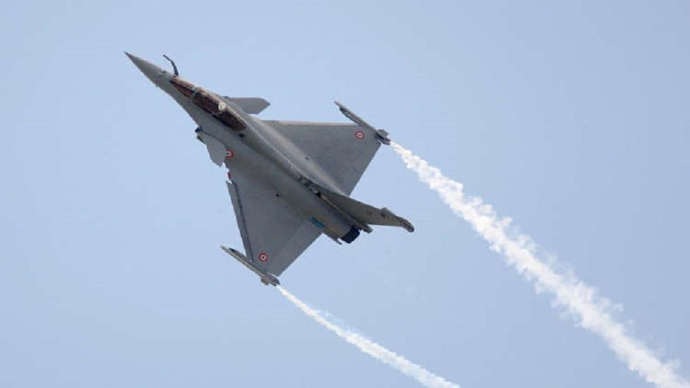 صحيفة فرنسية: مصر تتسلم مقاتلات رافال إضافية بصواريخ مكوناتها أمريكية قريبا