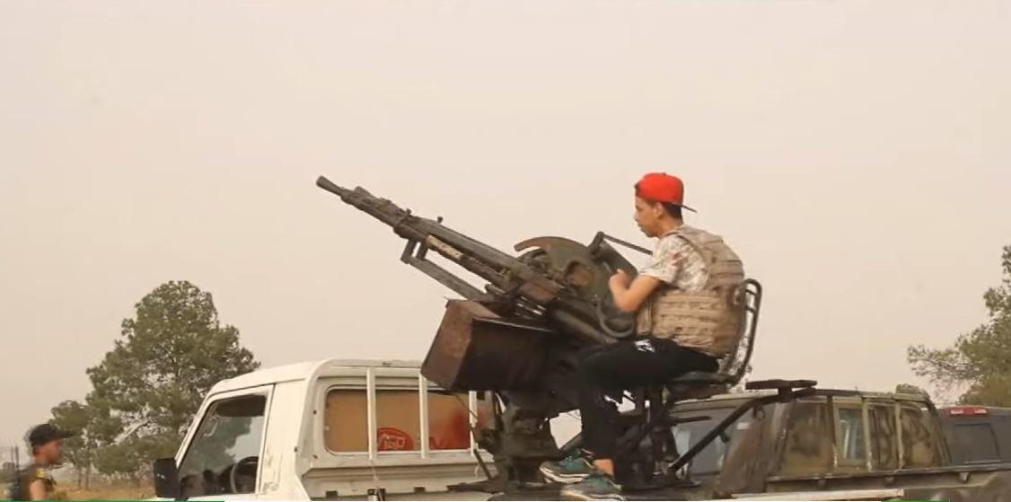 جهود أممية لإطلاق حوار بين أطراف ليبيا