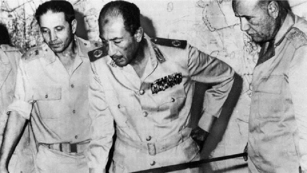 مستشار عسكري: الجندي المصري نفذ أكبر خطة خداع في العالم