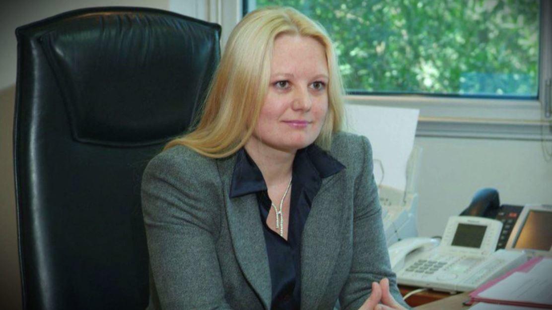 ماريا لازاريفا تنتظر العدالة في الكويت