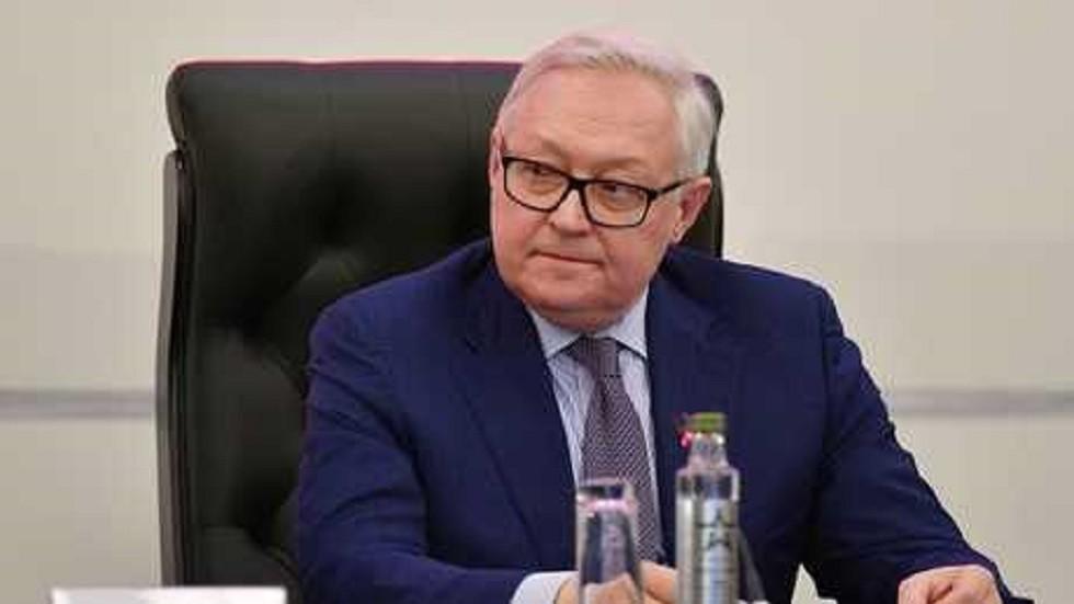 موسكو: واشنطن تعتبر أوروبا ساحة لحرب نووية محتملة وهذا أمر كارثي