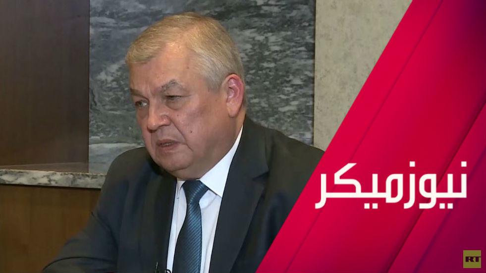 سوريا.. مصير إدلب وعقبة اللجنة الدستورية