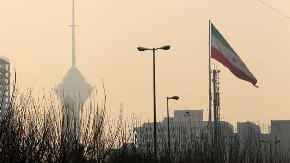 إيران بصدد منح الجنسية لأولاد الإيرانيات المتزوجات بأجانب