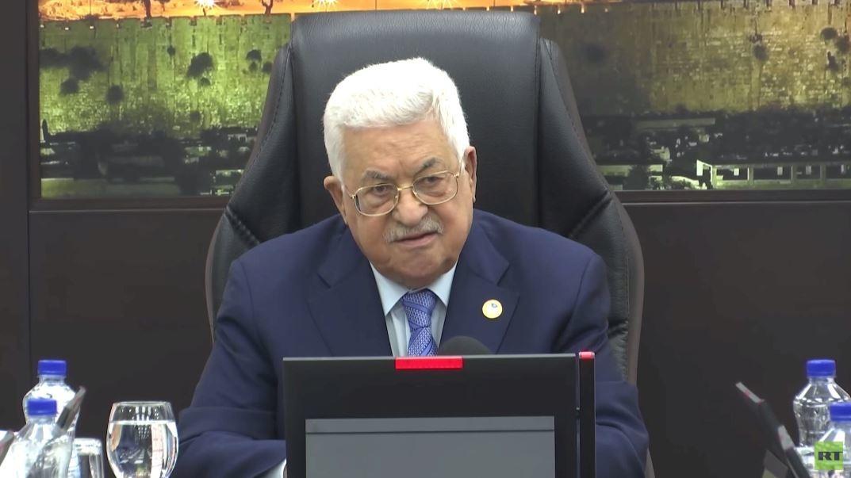 السلطة الفلسطينية ترفض تسلم أموال ضرائبها من إسرائيل منقوصة من رواتب الأسرى