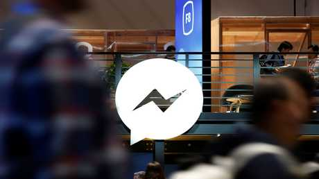 """""""Facebook Messenger"""" may disappear forever!"""