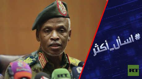 السودان.. ضغوط لتسليم السلطة للمدنيين