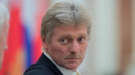 Kremlin: We have not yet seen the Mueller report