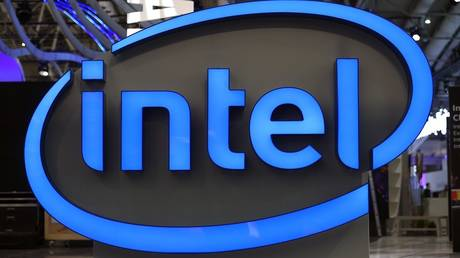 intel unveils next generation 9 generation processors