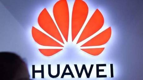 """Five Eyes"" intelligence prohibit Huawei's access to ""sensitive networks"""