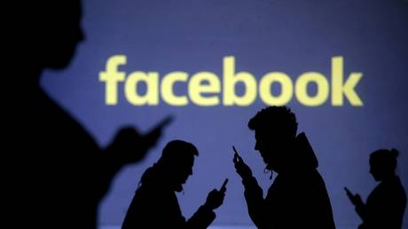 facebook scandals follow accusations of violating privacy laws in canada