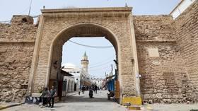 الحويج لـRT:  اقترب الحسم في طرابلس ونثمن وقوف روسيا ومصر إلى جانب ليبيا