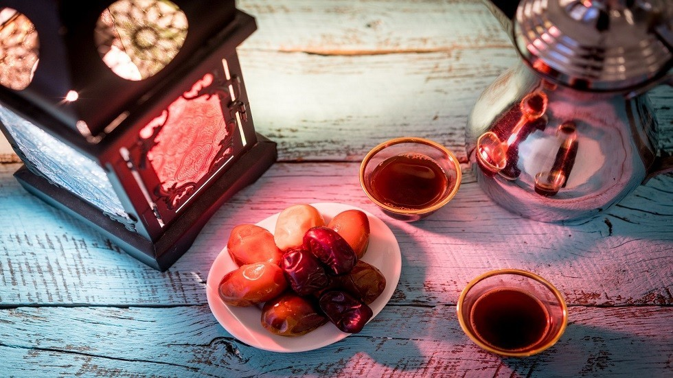 مقالة تعريف شهر رمضان