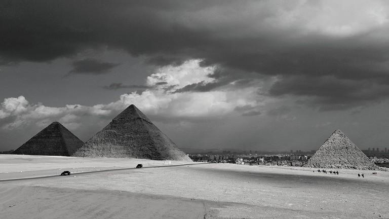 فاكهة شائعة استهلكها المصريون القدماء لمقاومة الحر الشديد!