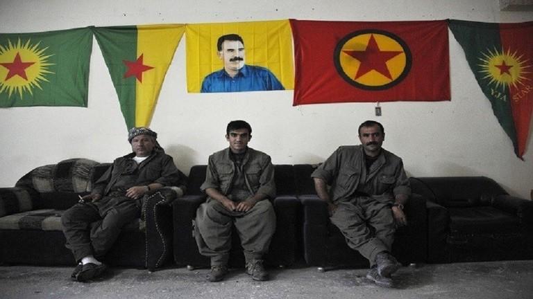 تركيا.. نواب وسجناء أكراد ينهون إضرابهم عن الطعام تلبية لدعوة أوجلان