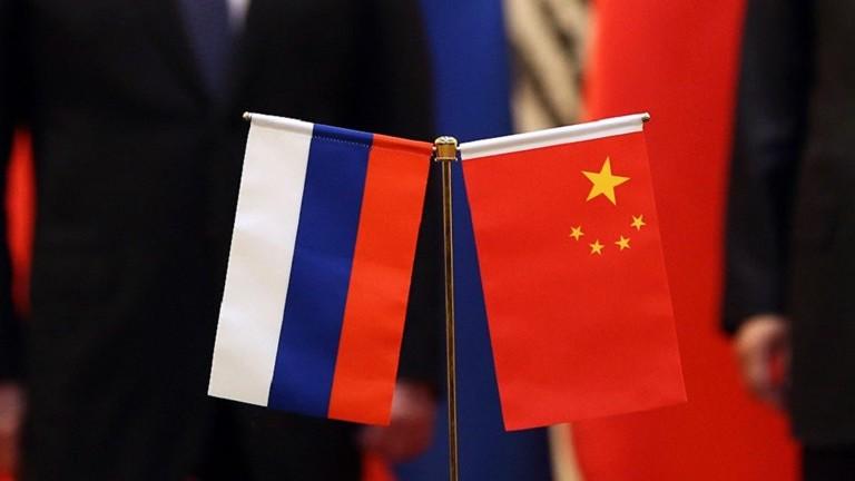 الصين: اتفقنا مع روسيا على عدم المشاركة في مؤتمر البحرين