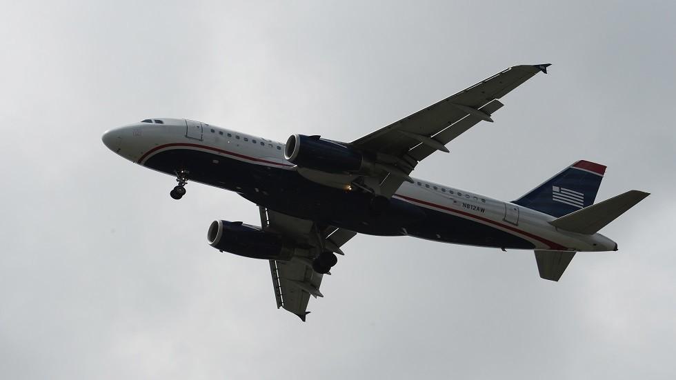 واشنطن تمنع شركات الطيران الأمريكية من التحليق فوق فنزويلا