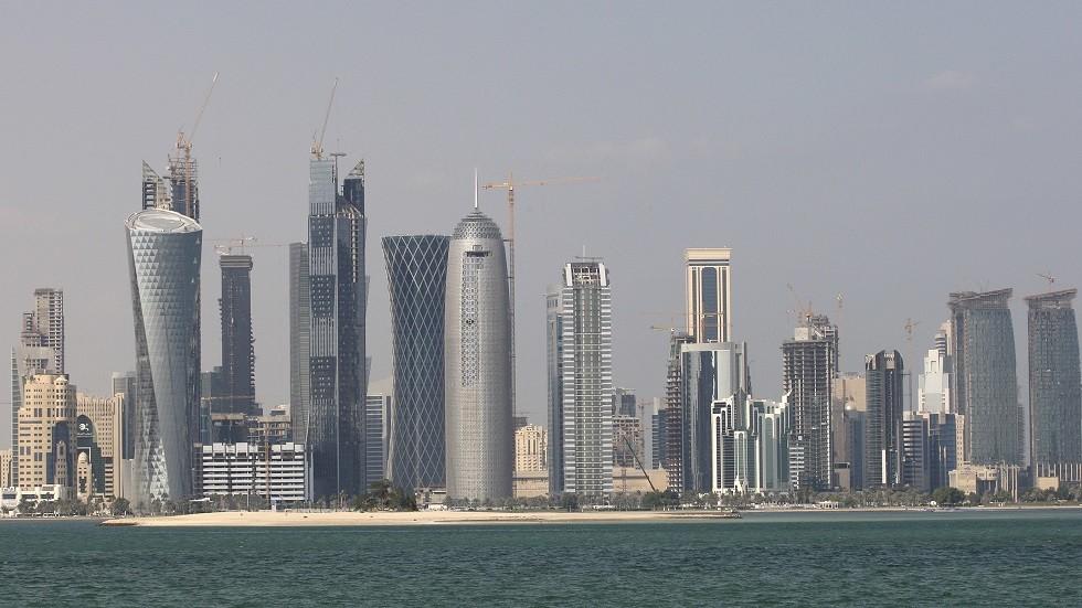 قطر توضح سبب شكواها ضد السعودية والإمارات