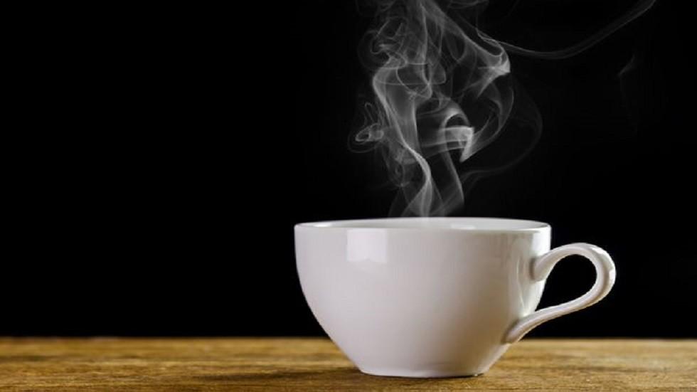 لأول مرة.. اكتشاف سبب غريب للرغبة في شرب القهوة!